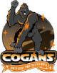 Cogans North