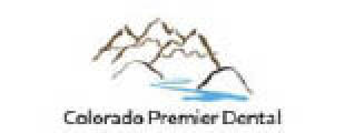 Colorado Premier Dental, PLLC