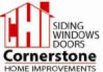Cornerstone Home Improvement