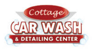 COTTAGE CAR WASH & DETAIL CENTER