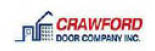 Crawford Door Company