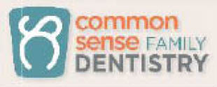 Common Sense Dental