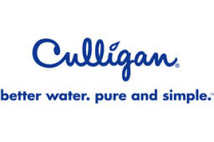 Culligan of West Bend, Wisconsin
