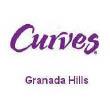 Curves Granada Hills