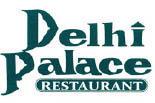 Delhi Palace Restaurant