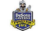 Desoto Caverns Park