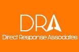 Direct Response Associates