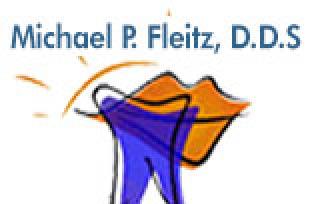 Dr.Fleitz, DDS