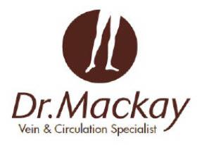 Dr Mackay Vein Specialist