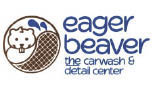 EAGER BEAVER WASH & LUBE