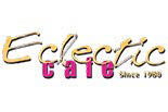 ECLECTIC CAF� CASUAL DINING RESTAURANT
