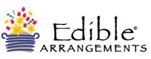 Edible Arrangements Beverly