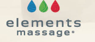 Elements Massage Tewksbury