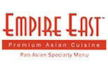 EMPIRE EAST - RICH. AVE STATEN ISLAND