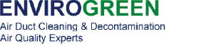 ENVIRONGREEN CLEANING AND RESTORATION