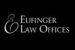 Eufinger Law Offices