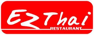Ez Thai Restaurant