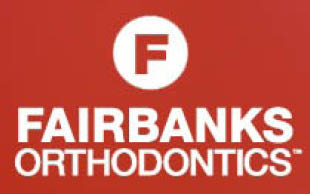 Fairbanks Orthodontics