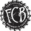 Fort Collins Brewery & Tavern