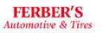 Ferber's Automotive & Tire