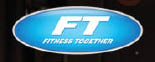 Fitness Together - Owings Mills