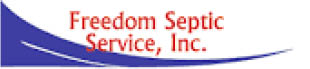 Freedom Septic Service