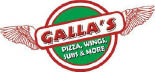 Galla's Pizza-Sandy Springs
