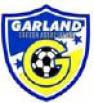 Garland Soccer Association