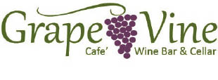 Grape Vine Cafe & Wine Bar