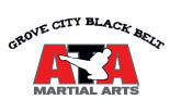 Grove City Black Belt Academy