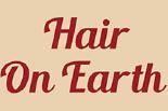 HAIR ON EARTH - AMBOY RD. STATEN ISLAND