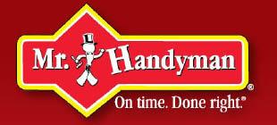 Mr. Handyman Of Sussex County