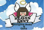 Heaven Sent Religious Books & Gifts
