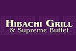 Hibachi Grill & Supreme Buffet-Randallstown