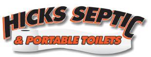 Hicks Paving & Septic