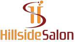 Hillside Salon