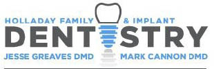 Holladay Family & Implant Dentistry