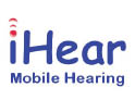 Ihear Mobile Hearing