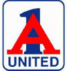 A1-United Heating And Air