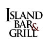 Island Bar & Grill featuring LZ Gaming