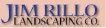 Jim Rillo Landscaping