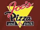 Joe's Pizza & Six Pack