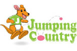 Jumping Country Grafton Llc.
