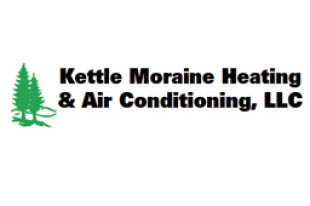 KETTLE MORAINE HEATING & AIR CONDITIONING