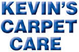 KEVIN'S CARPET, TILE & UPHOLSTERY CLEANING