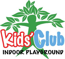 Kids Club Indoor Playground