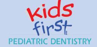 Kids First Sports Center/ Kids First Too