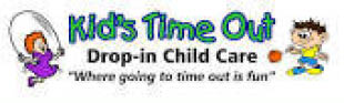 Kids Time Out- Clarksville