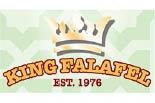 KING FALAFEL BROOKLYN