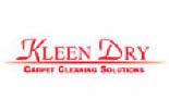 KLEEN DRY